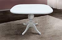 Деревянный раскладной стол Эмиль Fusion Furniture