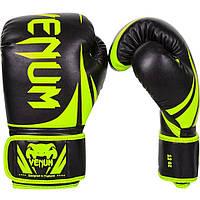 Перчатки боксерские Venum Challenger 2.0 8oz, фото 1