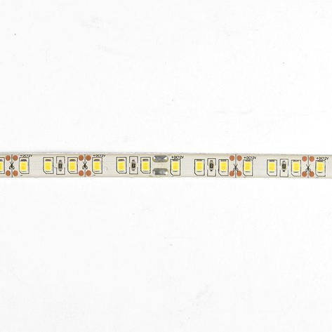 Светодиодная лента 3528 Venom Premium Негерметичная, фото 2