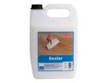 Synteko Sealer 10л – базовий лак водорозчинний
