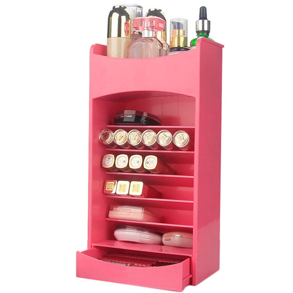 Шкаф для косметики купить как сделать первый заказ по косметике avon