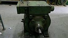Насос ORSTA B 160-160/10L