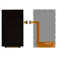 Дисплей (экран) для Lenovo A390/A390E/A390T/A376/A690 Оригинал