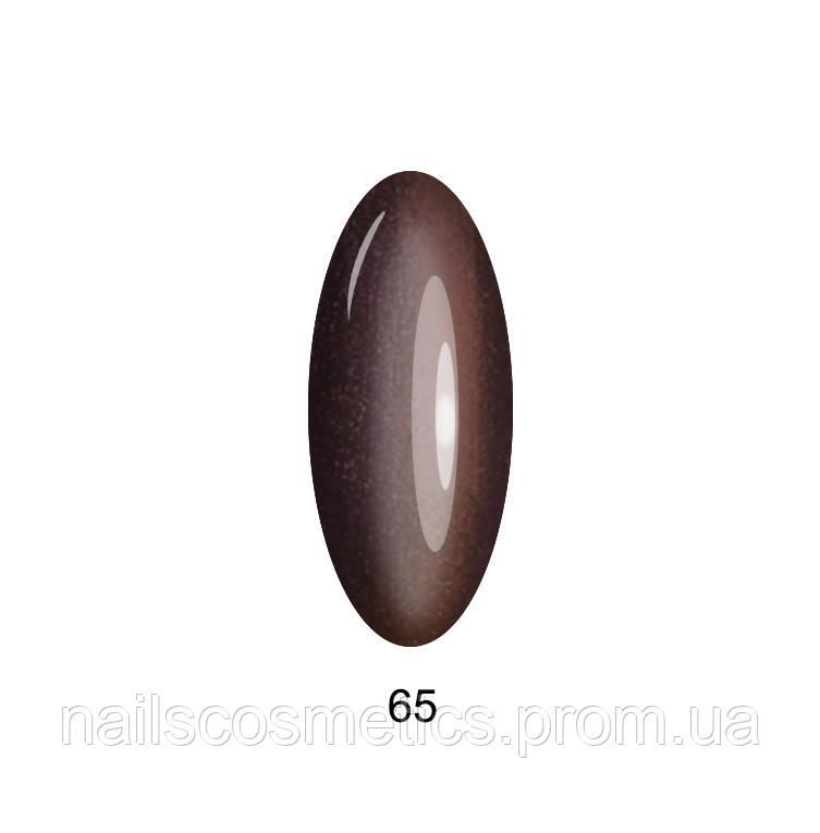 065KEY POINT гель-лак