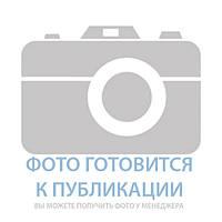 Батарея для смартофона Sony Xperia Acro S LT26w (1253-4166.2)