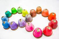Жвачка для рук Хендгам 50г Украина Supergum Putty, Handgum, Nano gum,  Neogum
