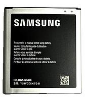 Аккумулятор (Батарея) Samsung G531 Galaxy Grand Prime / EB-BG530BBC (2600 mAh)