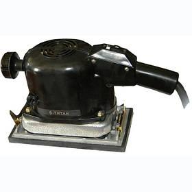 Виброшлифовальная машина Титан ППШМ-200
