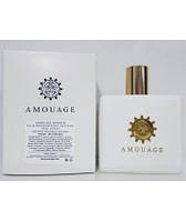 Тестер Amouage Honour Woman Eau de Parfum (100 мл) для женщин