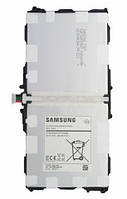 Аккумулятор для планшета Samsung P600/P601/P605/T520/T525 Galaxy Tab Pro 10.1 LTE (T8220E) (8220 mAh)