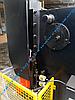 Yangli WC 67 K листогиб кромкогиб гидравлический гибочный пресс  янгли вк, фото 3