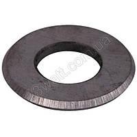 Колесо сменное для плиткорезов 22*10.5*2мм HT-0364, HT-0365, HT-0366