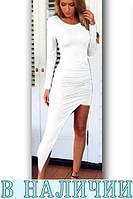 ХИТ СЕЗОНА!!!Женское платье Bastal!!! 8 ЦВЕТОВ!!!!