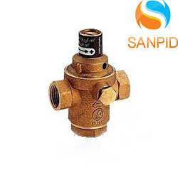Подпиточный клапан Giacomini R150Y003 1/2 ВНР