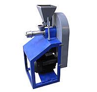 Экструдер зерновой ЭКЗ-95 (80-95 кг/ч)