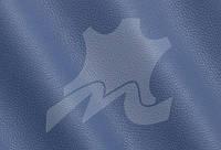 Кожа наппа NEWYORK синий SURF КОБАЛЬТ 1.3-1.5 Италия