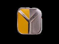 Значок Y