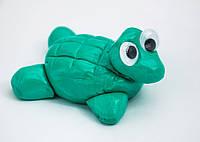 Хендгам Handgum Морская волна 80г (запах лесной свежести) Украина Supergum,Супергам, Putty, Nano gum