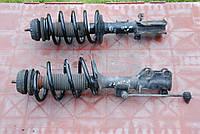 Амортизатор передний (комплект) Mercedes Vito W639 2003-2010