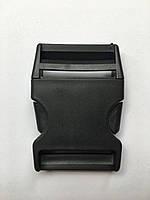Фастекс 40 мм.