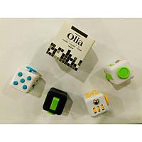 Игрушка Fidget Cube