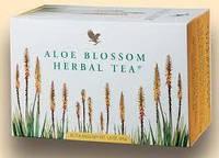 Форевер Чай из Цветов Алоэ ( восстанавливающий)