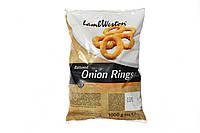 Луковые кольца в панировке Lamb Weston 1 кг
