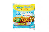Картофель фри соломка 11/11 Orogel Legerezza il Benessere 0,75 кг Oven Chips