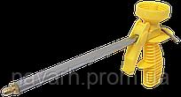 Пистолет для монтажной пены   FG-3105
