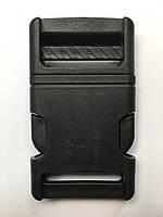 Фастекс 30 мм.