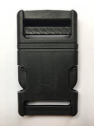 Фастекс 30 мм