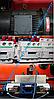 Yangli WC 67 Y гидравлические гибочные пресса листогибы кромкогиб янгли вс, фото 5