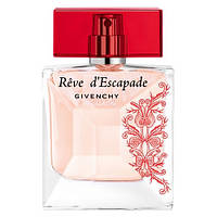 Givenchy Reve D'Escapade 100мл (дживанши рейв дескапе)