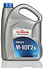 Моторное масло TEMOL DIESEL (М-10Г2к) 5/10/20/205л.