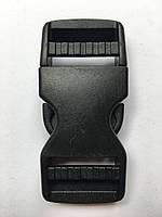 Фастекс 25 мм. Дуас