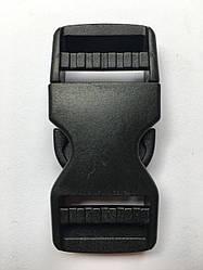 Фастекс 25 мм Дуас