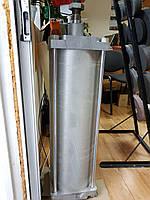 Пневмоцилиндр Camozzi 40M2L250A0670
