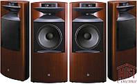 JBL Project K2 S9900 напольная акустическая система High End класса