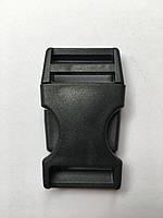 Фастекс 25 мм.