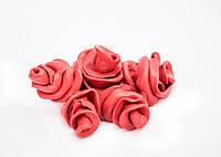 Жвачка для рук Хендгам Красный 80г (запах клубники) Украина utty, Nano gum, Neogum, Handgum
