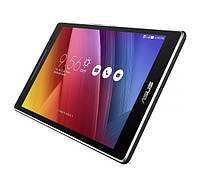 Планшетный ПК 8' Asus ZenPad 8.0 LTE (Z380KNL-6A028A) Dark Gray / емкостный Multi-Touch (1280x800) IPS/ Qualcomm Snapdragon 410 Quad Core 1.2GHz/ RAM