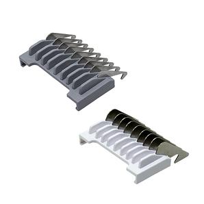 Насадки на машинки Moser, Wahl 1,5 мм, 4,5 мм 1233-7180