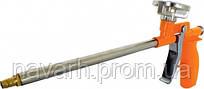 Пистолет для монтажной пены  FG-3103