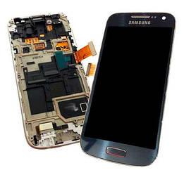 Дисплей для телефонов/ экраны для мобильных телефонов