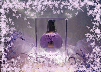Lanvin Eclat D'Arpege EDP Woman 100 ml