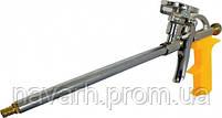 Пистолет для монтажной пены  FG-3102