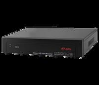 IP регистратор  ZTP-N6000-25EH