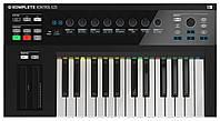 Midi клавиатура Native Instruments Komplete Kontrol S25