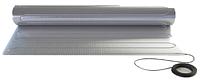 Теплы пол ультратонкий Комплект 8 м.кв (Теплолюкс) Alumia