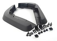 Передние брызговики для Audi A6 4G до 2015 Новые Оригинальные